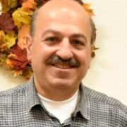 George Chouchanian